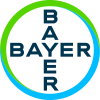 2. bayer-logo-small.png
