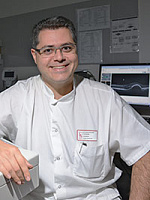Laurent Kodjikian