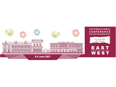 "Postponing of the International Conference on Ophthalmology ""East-West"""